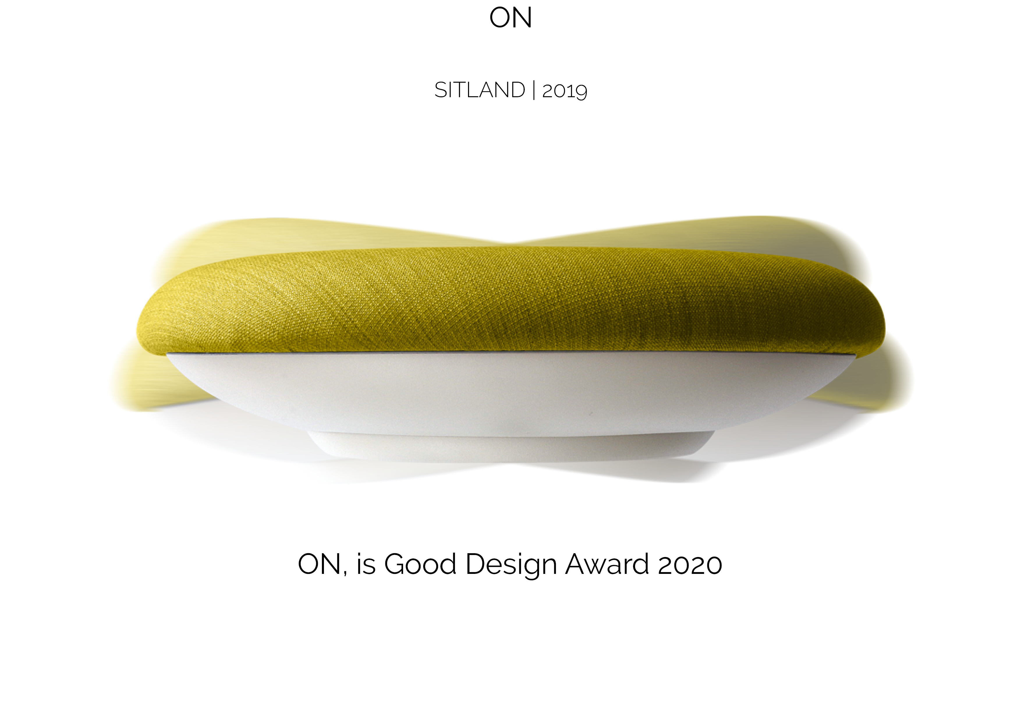 ON GOOD DESIGN 1